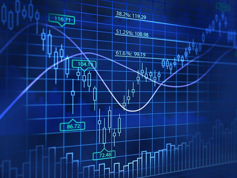 Forex et les options binaires annoncent des profits élevés mais génèrent surtout des pertes conséquentes (photo : Allan Ajifo/Wikimedia Commons).