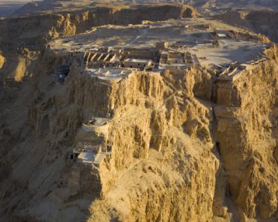 Israel-2013-Aerial_21-Masada-480x384