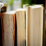 """Deux romans israéliens sont en lice pour le prestigieux prix """"Man Booker"""" (photo : pexels.com)"""
