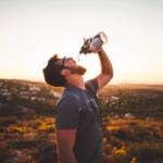 Malgré le désert et la sécheresse, Israël ne manque pas d'eau (photo : pexels.com)