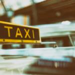 Tous les taxis sont maintenant autorisés à charger les passagers arrivant dans le pays (photo : pexels.com).