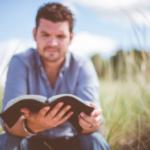 En Israël, les hommes lisent moins que les femmes (photo :pexels.com).