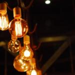 Le prix de l'électricité va légèrement diminuer (photo : Pixabay)