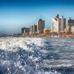 Tel Aviv, une ville multiculturelle, vibrante et enchanteresse (photo : Pixabay)