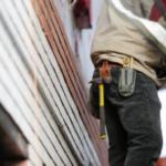 Hausse des constructions dans les grandes villes et baisse dans le reste du pays (photo : Pexels.com)