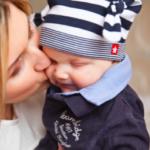 Au cours des 12 derniers mois, 172 000 enfants ont vu le jour (photo : Pixabay.com)