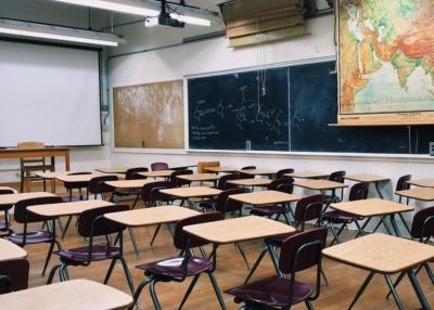 La violence est hélas fréquente dans les écoles (photo: Pixabay)