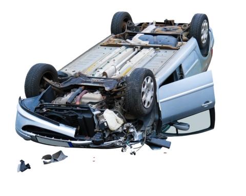 Le logiciel permettra de prévenir les accidents (photo : Pixabay)