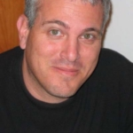 Le professeur Bar-'Haïm est un psychologue renommé dans la recherche sur les traumatismes psychologiques (photo : site Internet TAU)