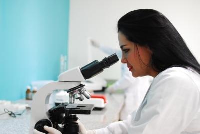 Un nouveau produit pourrait remédier à l'infertilité chez les hommes et les femmes (photo: Pixabay).