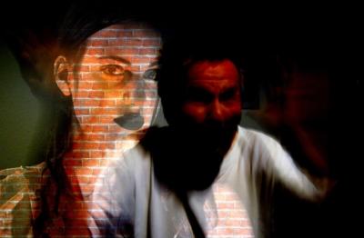 Les cas de violence domestique entraînant la mort sont en augmentation (photo : Pixabay).