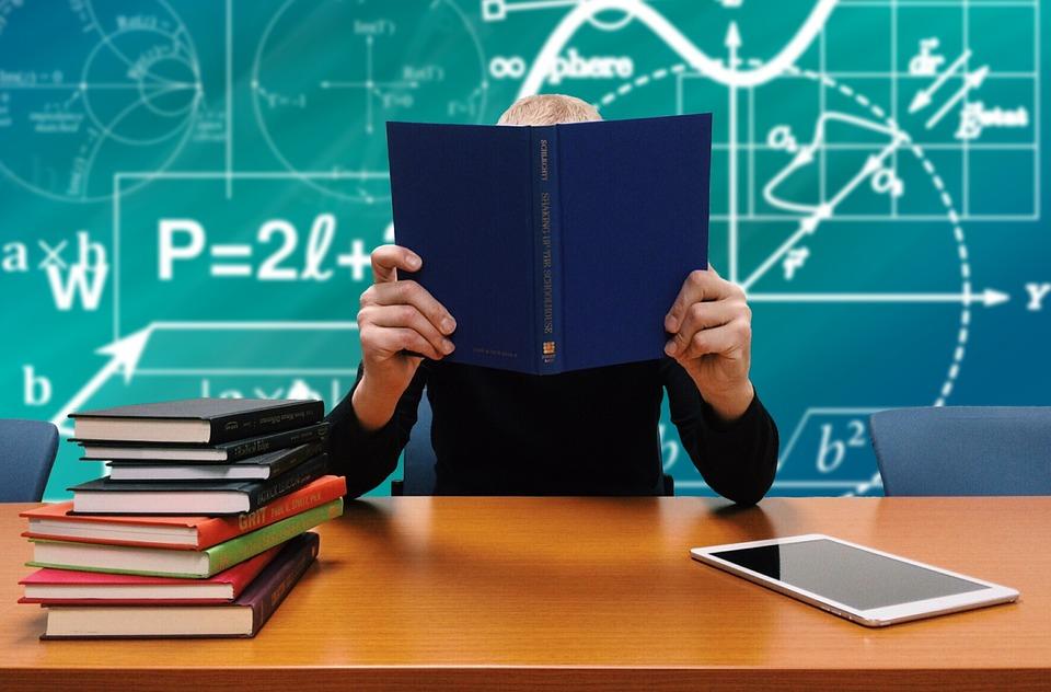 Le métier d'enseignant n'a guère de prestige en Israël (photo : Pixabay)