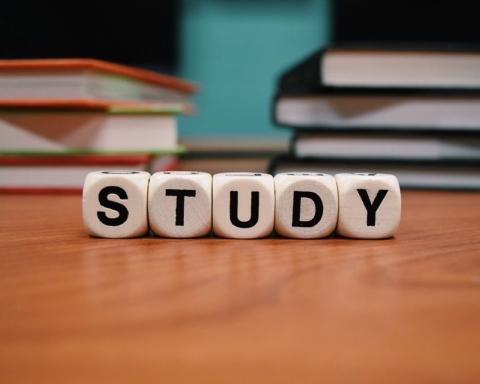 Selon un rapport de l'OCDE, Israël est l'un des trois pays au monde bénéficiant du plus fort taux de formation (photo : Pixabay).