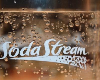 SodaStream a invité ses salariés musulmans et juifs à fêter ensemble la rupture du jeûne du ramadan