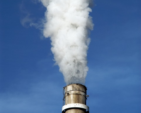 Le ministère de l'Environnement israélien veut réduire l'incinération des substances nocives (photo : Pixabay)