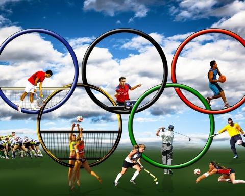 Economiquement parlant, les Jeux sont une réussite pour Israël (illustration : Pixabay.com).
