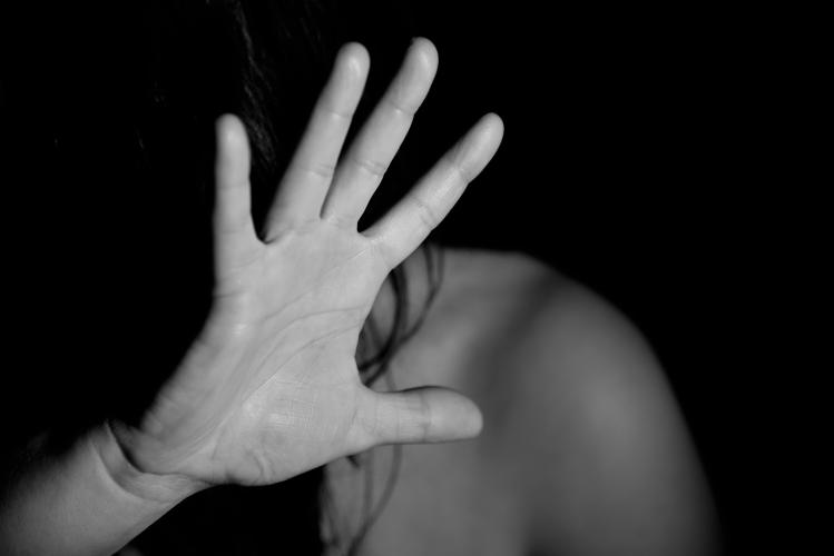La violence domestique n'est pas non plus une exception en Israël (photo : Pixabay).