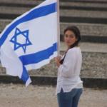 Croissance continue de la population israélienne (photo : pixabay.com).