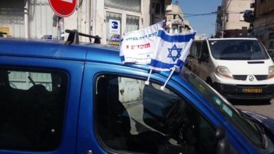 Action des adeptes du mouvement : plus grande solidarité au sein de la population