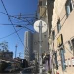 Pour permettre à Israël de faire face à sa croissance démographique, il faut non seulement plus de logements mais également de meilleures infrastructures (photo : KHC)