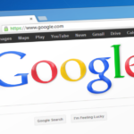 Israël va également profiter d'un mégaprojet de Google (photo : Pixabay).