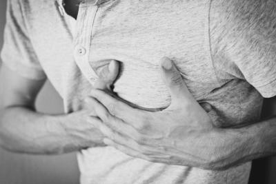 L'infarctus du myocarde est l'une des principales causes de mortalité dans les pays occidentaux. Un diagnostic rapide peut sauver des vies (photo : Pixabay).
