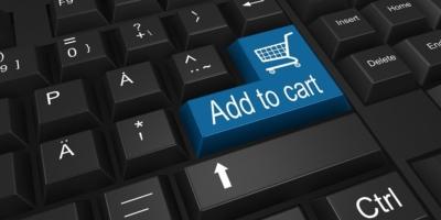 La société de vente en ligne Amazon recrute pour ses filiales en Israël (photo : Pixabay)