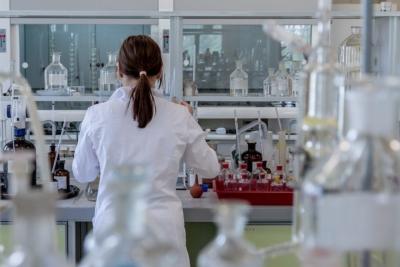 Un groupe de chercheurs israéliens doit aider dans la lutte contre les infections fongiques   (photo: Pixabay)