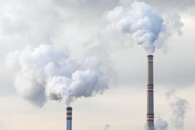 es énergies fossiles sont nocives pour le climat et pour la santé (photo : Pixabay)