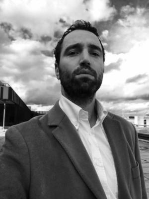 Ben Gitai veut améliorer la durabilité de l'architecture en Israël (photo : privée)