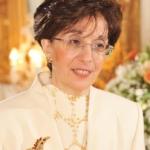 Sarah Halimi est morte parce qu'elle était Juive (photo : SIMON WIESENTHAL CENTER)