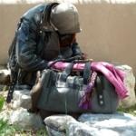 En Israël, ce sont des organisations à financement privé qui s'occupent de la plupart des sans-abri (photo : Pixabay)