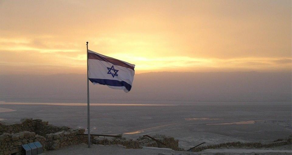 Nous vous informons sur les très nombreux aspects d'Israël, même en ces temps difficiles (photo: Pixabay)